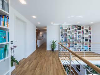 KitzlingerHaus GmbH & Co. KG Vestíbulos, pasillos y escalerasAccesorios y decoración