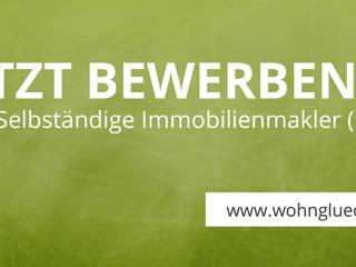 WOHNGLUECK GmbH (Immobilien)