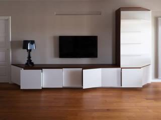 modern  by (dp)ªSTUDIO, Modern