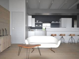 Nieuwoudt Architects