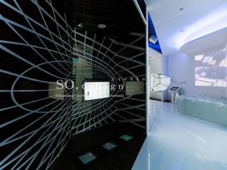 by (주)소디자인스튜디오 | So , Design studio