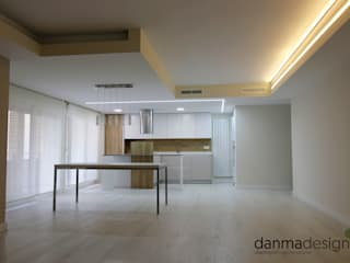 من Danma Design