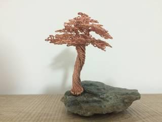 SEBU – SEBU TREE: minimalist tarz , Minimalist