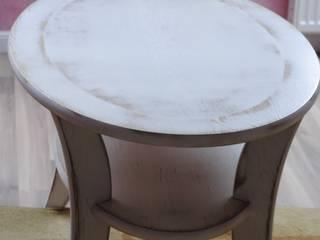 Wyroby stolarskie od Stolarstwo Art Nowoczesny
