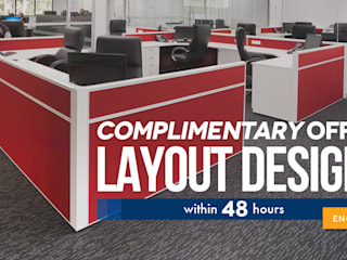 Office Furniture | Office Chairs | Office Fit-outs Australia:   by Topaz Furniture Australia