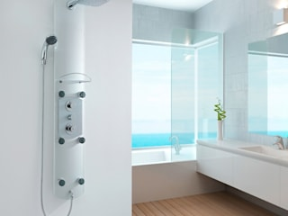 Bathroom by Hudson Reed Deutschland