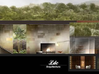 LDC Arquitectura