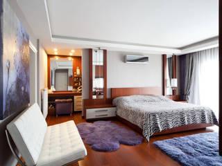 Acarkent Villa 5K MİMARLIK