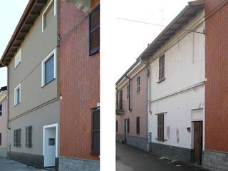 by Studio di Architettura Ortu Pillola e Associati,