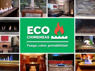 :  de estilo  por Fuel Flex Mexico