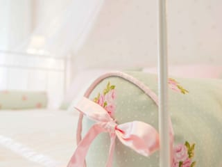 Ângela Pinheiro Home Design Rose