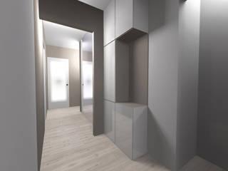L&D Intérieur Closets Madeira