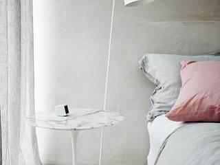 Design for Love DormitoriosMesillas de noche