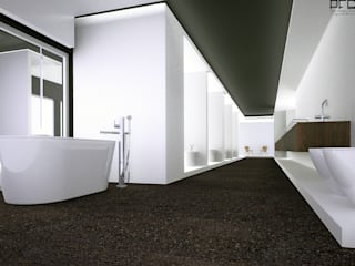 PFS-arquitectura Commercial Spaces