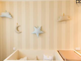minimalist  by PFS-arquitectura, Minimalist