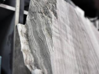Варианты слэбов от Rock n Wood:  в . Автор – Rock'n'Wood,