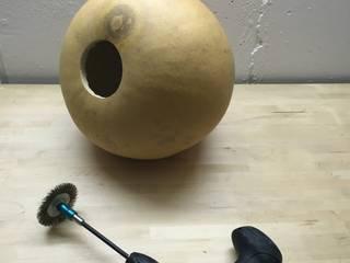 Schritt 3:   von Atelier Pumpkin-Art