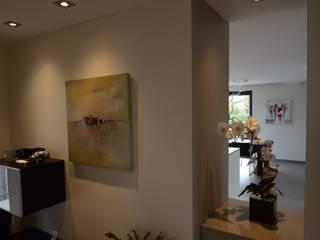 Pierre Bernard Création Living roomAccessories & decoration Beige