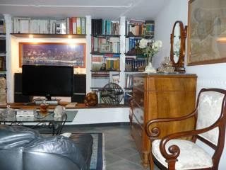 classic  by Architetto Carla Garbuglia, Classic
