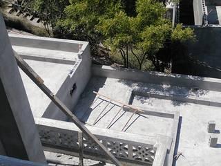 Renovacion CEEGS Obispado Museos de estilo colonial de GRUPO DYC Colonial