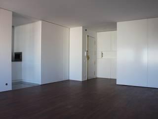 Apartamento - Pedro Hispano - Porto por Melom Cool