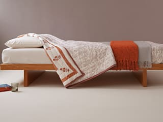 asian  by Natural Bed Company, Asian