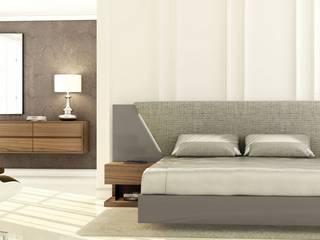 VM Home Design:   por VM HOME DESIGN