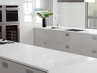by Ecoconcept Design