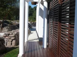 5* Ferienhäuser auf Usedom ( Karlshagen):  Hotels von Lydia Wegner interiordesign / finest art of living