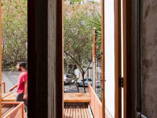 por Zoom Urbanismo Arquitetura e Design