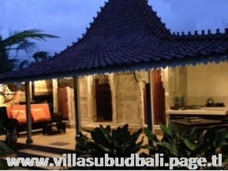 Asian style hotels by comprar en bali Asian