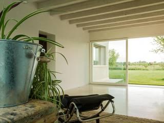 ALDENA Modern walls & floors
