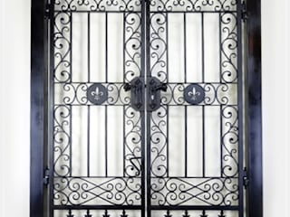 株式会社ディオ Windows & doors Doors Iron/Steel