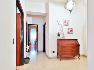 Erina Home Staging