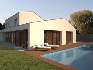 by MCArc Laboratorio di architettura sostenibile