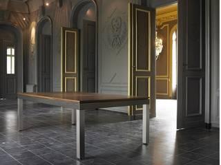 New tables:  de style  par Fusion Tables,