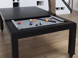 Latest :  de style  par Fusion Tables,