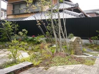 上村景観設計