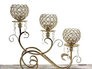 Muhteşem Ev Akseuarları ve Dekorasyon Ürünleri – Ev Aksesuarları:  tarz