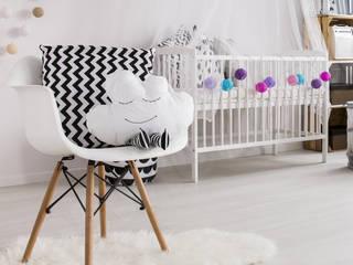 Poszewka na poduszkę Zippo: styl , w kategorii  zaprojektowany przez imoLight