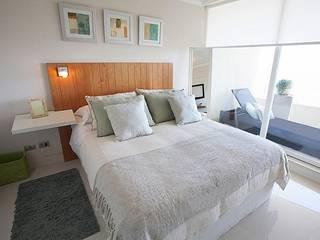 VdecoracionesCL BedroomBeds & headboards