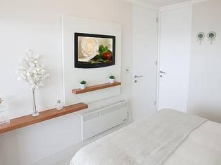 VdecoracionesCL BedroomAccessories & decoration
