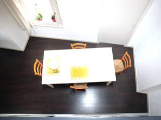 Kitchen by labzona,