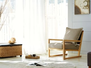Design Chair: Mobel-Carpenter 모벨카펜터의