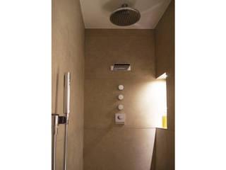 Badezimmer Moderne Badezimmer von Studio Meuleneers Modern