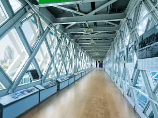 Bona Dinding & Lantai Modern
