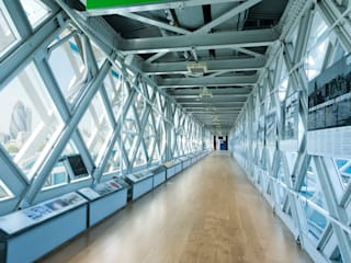 Bona Modern walls & floors