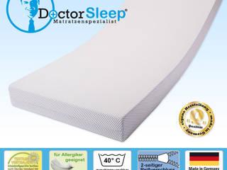 Medisleep: modern  von Doctor Sleep®,Modern