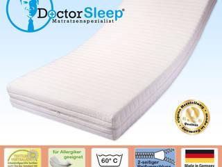 Medicon Matratze: modern  von Doctor Sleep®,Modern