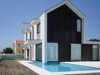 br_house: Piscinas  por rui ventura | [v2a+e]